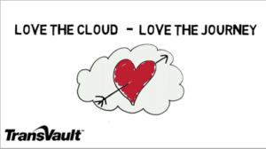 love the cloud