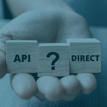 APO vs direct migrations