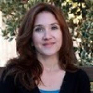 Holly Wilkins Transvault