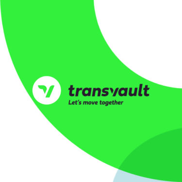 Transvault let's move together