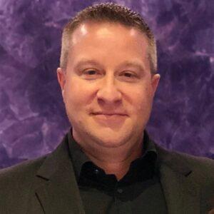Joseph Whitmore
