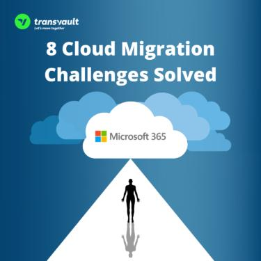 8-cloud-migration-challenges-solved